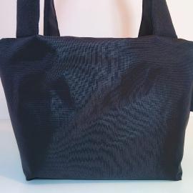 <!--:en-->Campaniola Bags for woman <!--:--><!--:IW--> תיק קוביה בד קטן <!--:-->