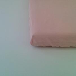 <!--:en-->Campaniola Bed linen<!--:--><!--:IW-->סדינים לעריסה<!--:-->