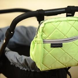 <!--:en-->Campaniola strolle bags accessories <!--:--><!--:IW-->קמפניולה אביזרים לתיקים  <!--:-->