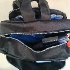 <!--:en-->Campaniola  in the bags<!--:--><!--:IW--> קמפניולה תכולת התיקים <!--:-->