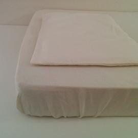 <!--:en--> Campaniola A pillow for baby bad<!--:--><!--:IW-->כריות לתינוק<!--:-->