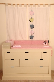<!--:en-->Campaniola Storage dressers  <!--:--><!--:IW-->שידות מעץ מלא בעיצוב אישי <!--:-->