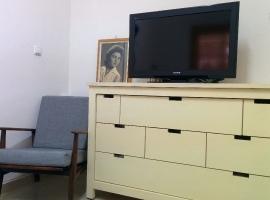 <!--:en-->Campaniola home dressers <!--:--><!--:IW-->שידות מעץ מלא לבית <!--:-->