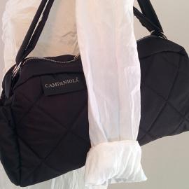 <!--:en-->Campaniola Compact<!--:--><!--:IW--> תיק קלאץ' 110<!--:-->