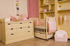 <!--:en-->Campaniola Baby rooms<!--:--><!--:IW--> קמפניולה חדרי תינוקות מעץ מלא <!--:-->
