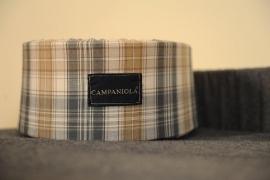 <!--:en--> Campaniola basket dresser<!--:--><!--:IW-->סלסילות החתלה לשידה<!--:-->