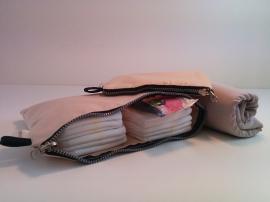 <!--:en-->Accessories bag<!--:--><!--:IW-->קמפניולה ערכת החתלה <!--:-->