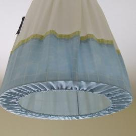 <!--:en--> Campaniola lampshades<!--:--><!--:IW-->אהילים <!--:-->