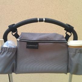 <!--:en-->Campaniola  organizer bag stroll<!--:--><!--:IW--> ארגונית לעגלה קמפניולה<!--:-->