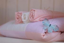 <!--:en-->Campaniola babies beddings<!--:--><!--:IW-->קמפניולה מצעים לתינוקות <!--:-->