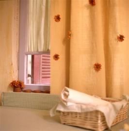 <!--:en--> Campaniola Curtains<!--:--><!--:IW-->קמפניולה עיצוב וילונות <!--:-->
