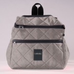 campaniola-bag-colors_gray_black