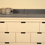 changing-table-79_2