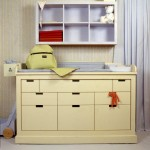 changing-table-103